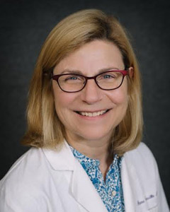 Dr. Anne Rainville, MD, FACOG